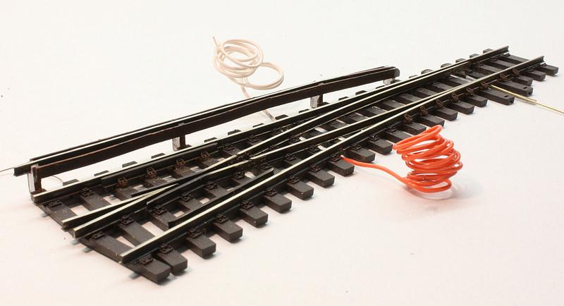 Tren Groc à VVb Aiguil10