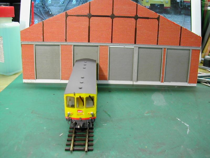 Tren Groc à VVb Dscn5110