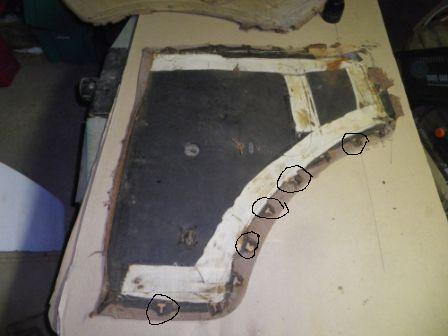 fixations habillages de caisse Imgp5410