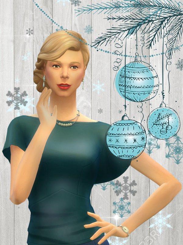 [Noël 2016] Le kit avatar - Page 2 Kit_av10