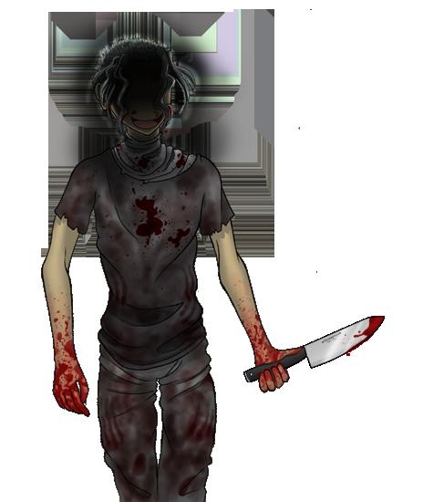 MorphE Knife10