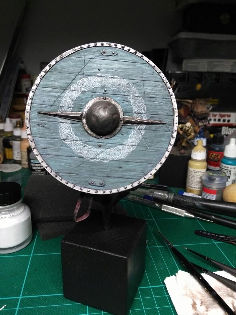 ShieldMaiden de Nuts par pisco - Page 2 Img_2022