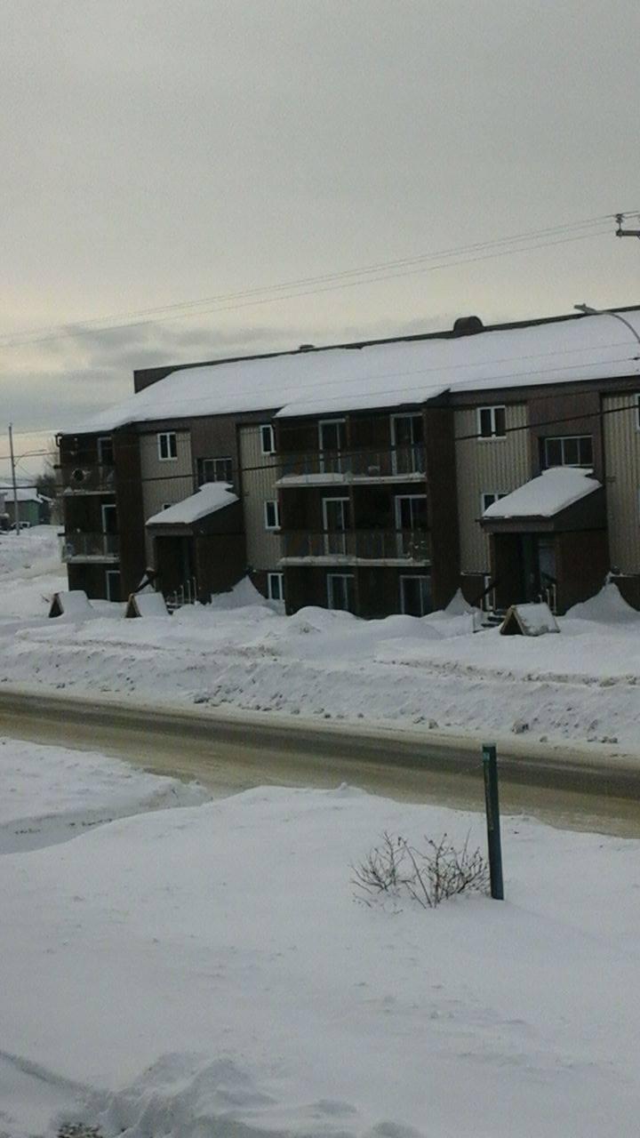 Mon pays c'est l'hiver 15857310