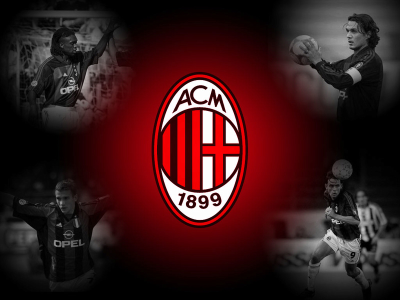 www.Milan-AC.net D2b37c10