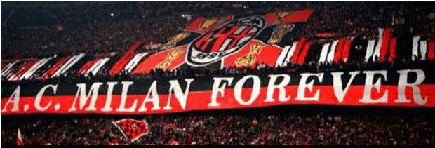Effectif A.C.Milan  Milan13