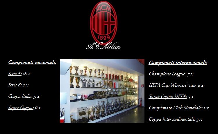 www.Milan-AC.net Milanc10