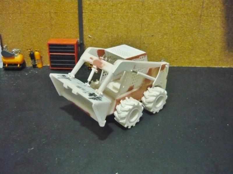 Bobcat 863 P1140915
