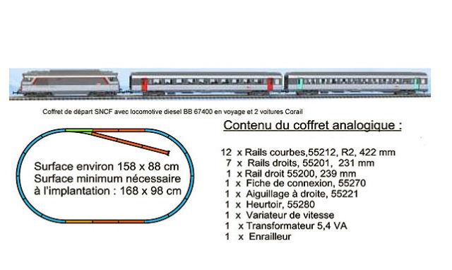 57, rue EFFEIFE - Page 5 Coffre10