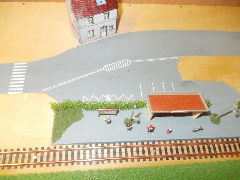 Moiranval (diorama) [SUJET CLOS] Moiran10