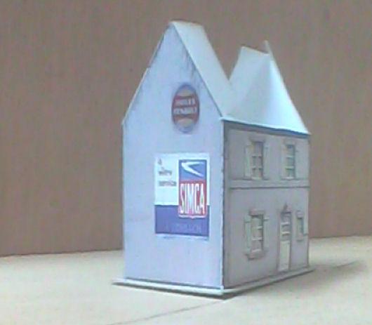 Moiranval (diorama) [SUJET CLOS] Pere_f11