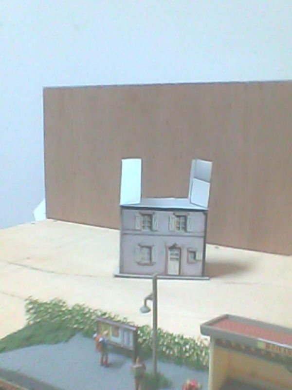 Moiranval (diorama) [SUJET CLOS] Pere_f12