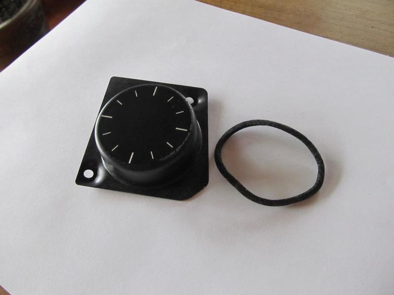 Round Clock Delete Img_2811