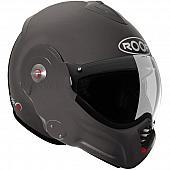 choix d'un casque Ro-01210