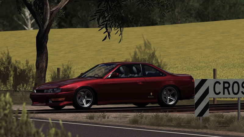 (FH3/FM6) MNM Official Photocomps #5 (Results Up!) Img_5411