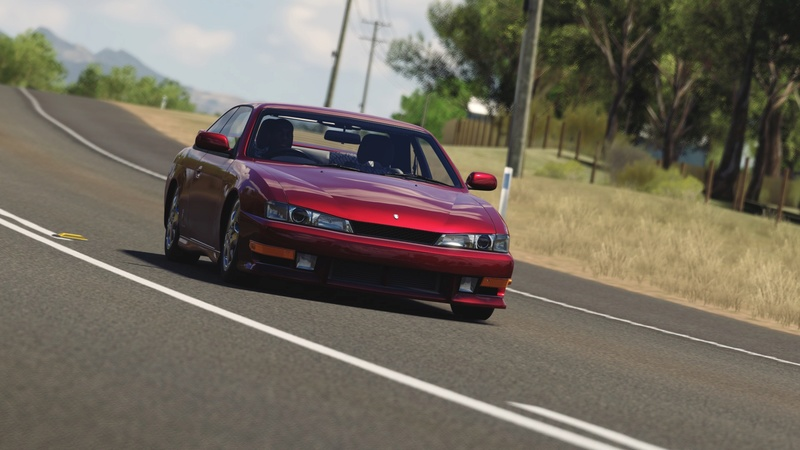 Show Your MnM Cars (All Forzas) - Page 34 Img_5436