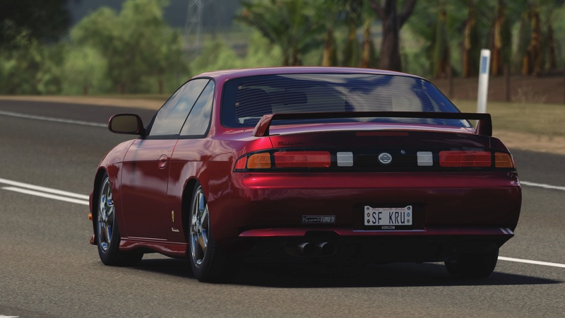 Show Your MnM Cars (All Forzas) - Page 34 Img_5437