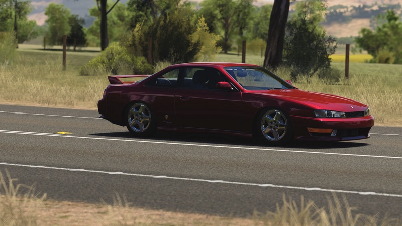 Show Your MnM Cars (All Forzas) - Page 34 Img_5438
