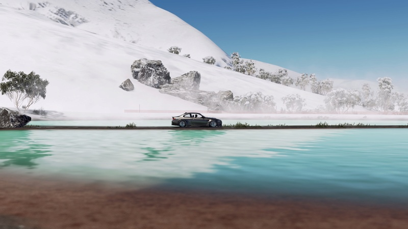 (FH3/FM6) MNM Official Photocomps #7 [RESULTS UP!] Img_5516