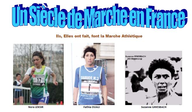 Un Siècle de Marche en France 1_s_110