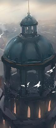 Arandir Storm Captur11