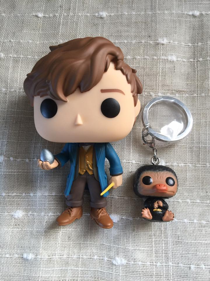 Figurines funko pop - Page 6 15202410
