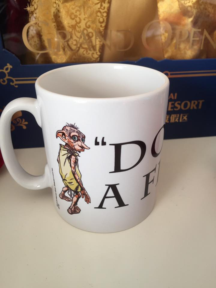 Mugs...originaux  :D 15326610