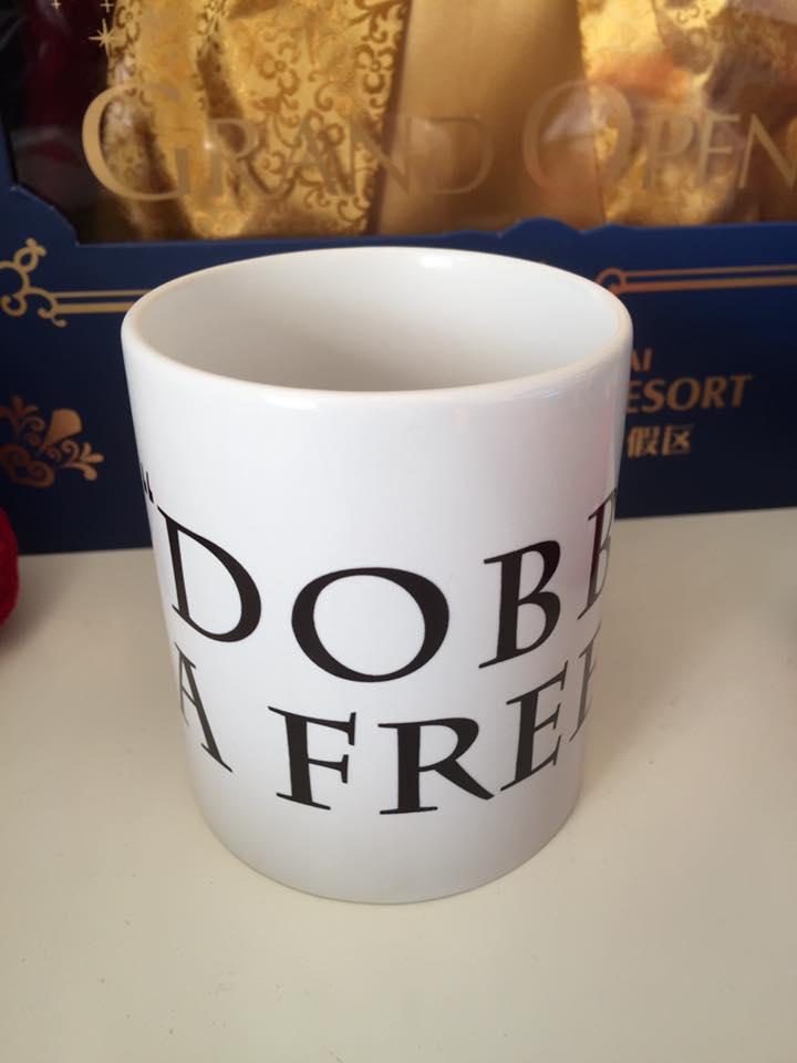 Mugs...originaux  :D 15350410