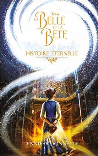 La Belle et la Bête (film live) - Page 38 511qxv10
