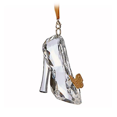 [Collection] Chaussures miniatures (shoe ornament) / Sacs miniatures (handbag ornament) - Page 5 75090510