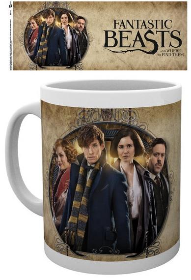 Mugs...originaux  :D Fantas11