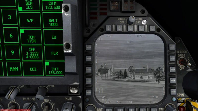 This developer is making fun of us  Fsx_2010
