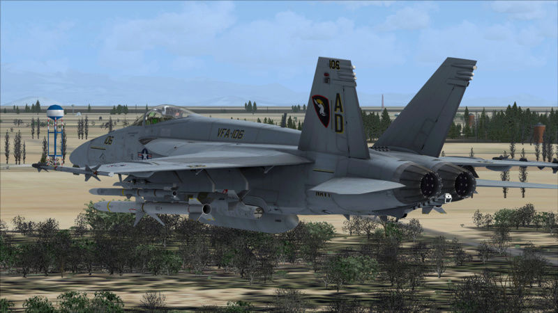 This developer is making fun of us  Fsx_2012