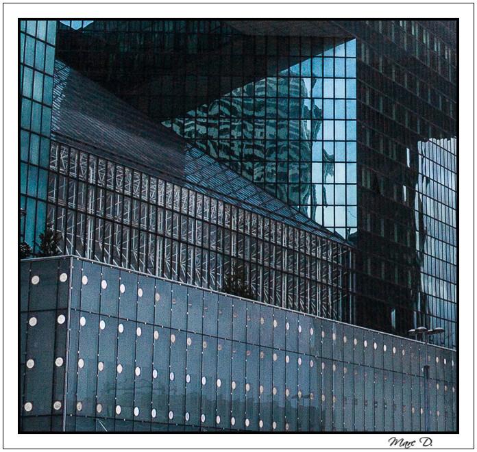 Paysages et Architectures de Marcus - Page 3 _mg_0431