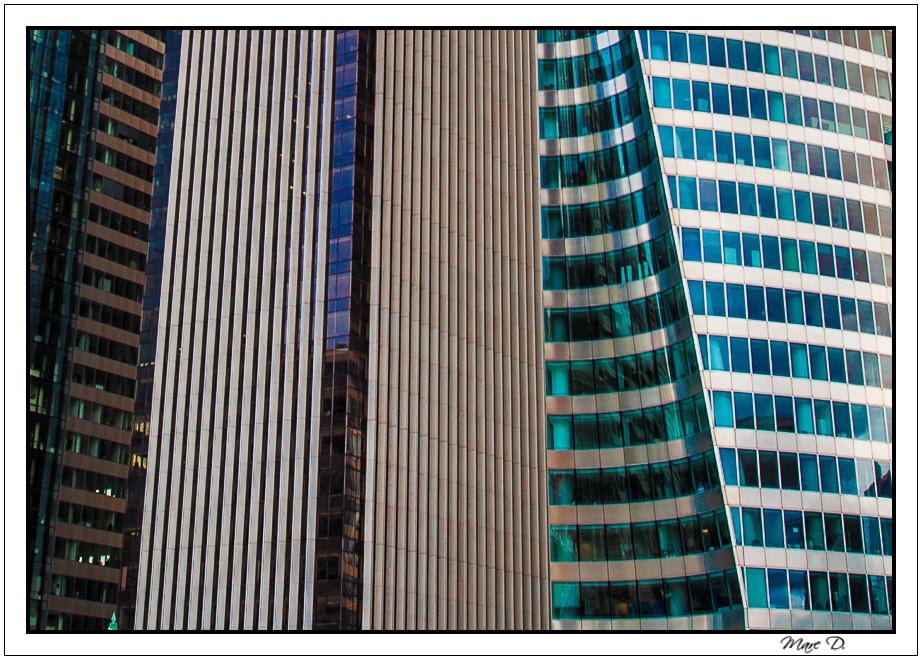 Paysages et Architectures de Marcus - Page 3 _mg_0433
