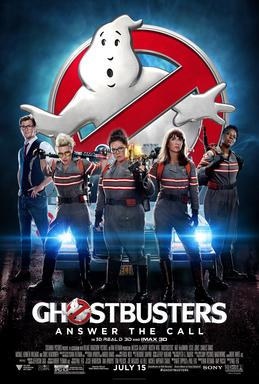 Le Cinéma US - Page 6 Ghostb10