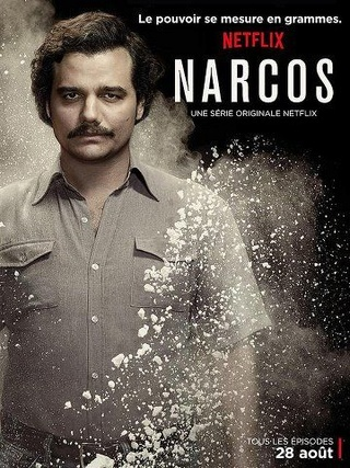 Séries Télé US - Page 8 Narcos10