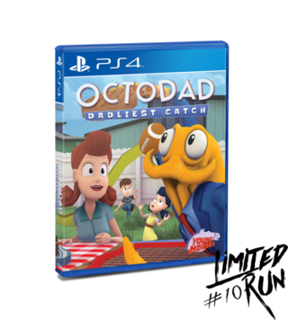 Le mini-test d'Eraclés : OCTODAD (ps4) Octoda10