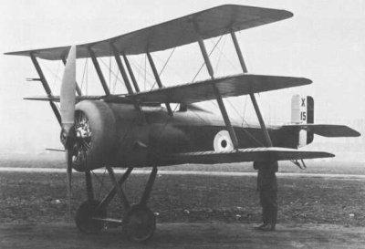 Porte-avions R91 Charles de Gaulle - Page 7 30168110