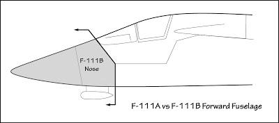 recherche maquettes - Page 2 F-111b10