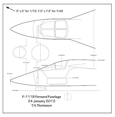 recherche maquettes - Page 2 F-111b11