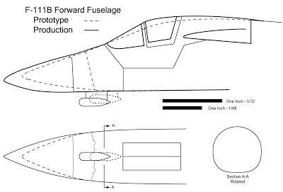 recherche maquettes - Page 2 Forwar10