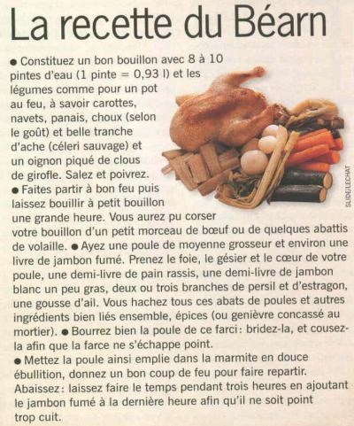 Des recettes de saison. - Page 34 La20po10