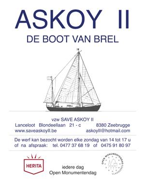 Askoy 2 Naampl10
