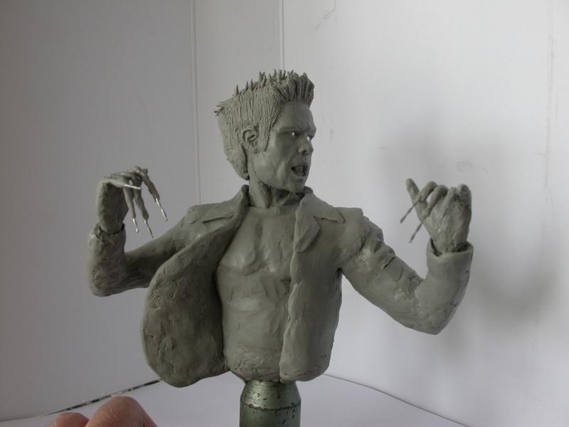 demostox sculpt Dscn4210