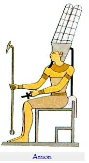 La Prophétie de la Symétrie Miroir - Page 24 Amon10