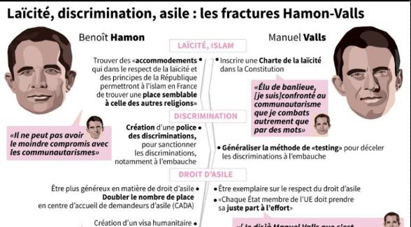 La Prophétie de la Symétrie Miroir - Page 24 Hamon10