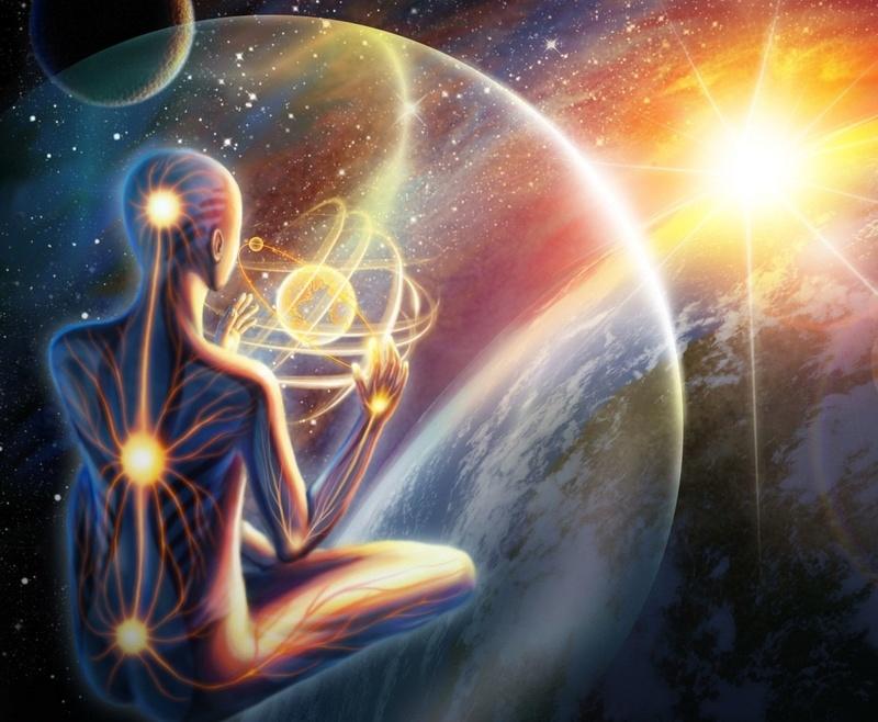 «Энергия Шивы-Шакти. Сила тантры» 441c8310