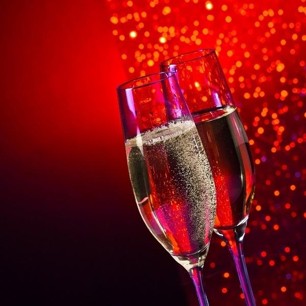 Элексир Кровавое Шампанское (Bloody Champagne Elixir) Donfio11