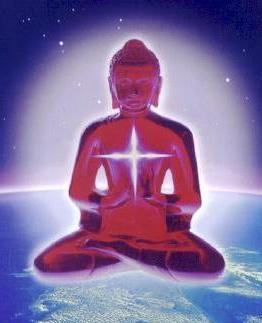 Рубиновый Луч Будды Image010