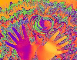 Система Божественной Краниосакральной Эфирной Терапии Images15